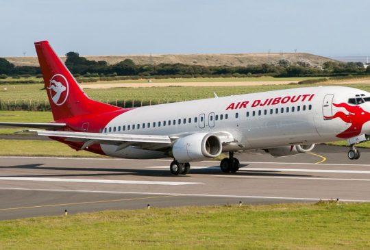 024-10-Cardiff-Aviation-Air-Djibouti-1000x562